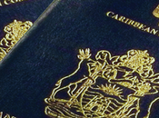 Antigua Barbuda Passport Ranked 25th Most Powerful World