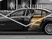 Find Quality Chauffeur Hire Services Yorkshire (Guest Post)