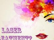 Everything Need Know About Laser Hair Removal