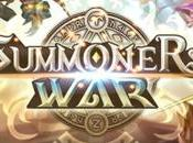 Summoners Arena 3.1.0