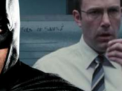 Review: Accountant Secretly Solo Affleck Batman Movie Everyone's Been Waiting