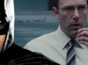 Review: Accountant Secretly Solo Affleck Batman Movie Everyone's Been Waiting