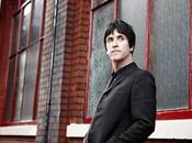 Words About Music (419): Johnny Marr
