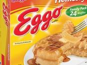 Stranger Things Didn't Know About Eggos