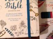What Your Bible?