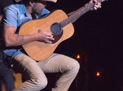 Dean Brody: Beautiful Freakshow Q&A, Review Contest!