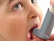 Asthma Herbal Remedies-natural Ways Reverse