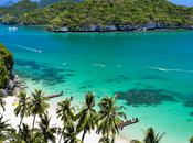 Ultimate Guide Samui Island