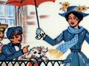 Mary Poppins Effect: Super Easy Cleaning Jobs That Take Just Minutes
