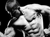 Building Muscle Tips Often Should Train Best Gains?