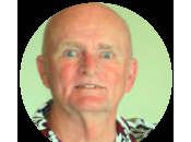 Jack Pittman Validating Service Honoring Legacy, Hospice Volunteer Spotlight