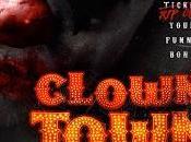 #2,224. ClownTown (2016)