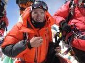 Will Ueli Steck Attempt Everest-Lhotse Traverse Spring 2017?
