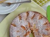 Emmy's Apple Pear) Torte