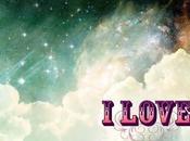 MUCH Does Jesus Love