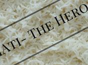 Basmati Rice Hero