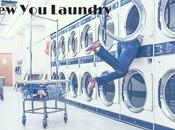 Screw Laundry!