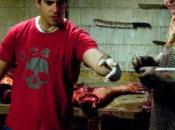 Great Horror Directors 21st Century