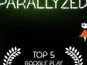 Parallyzed v1.6.1
