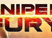 Sniper Fury V1.7.1a