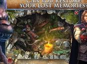 Immortal: From Past v1.0.0