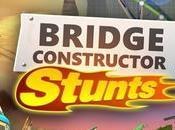 Bridge Constructor v5.2