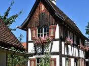 Revitalized House: Tips Restoring Historic Home