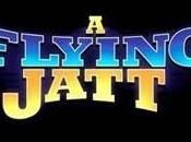 Meet Desi Superhero Here Comes Flying Jatt! Reasons Watch Film Cinema Oct@8PM