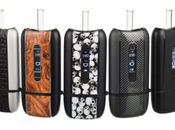 Ascent Vaporizer Review Pros Cons