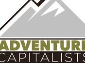 Casting Call: Adventure Capitalists Looking Outdoor Entrepreneurs