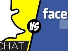 Snapchat Compared Other Salon Video Marketing Platforms