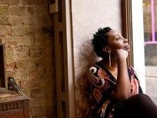 Raise Money SANE Downloading LIVE AGAIN Performed Blues Singer Melissa James