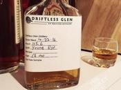 Driftless Glen Young Review