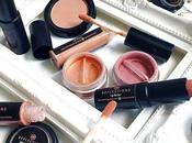 Review Fall 2016 Makeup Tutorial with Reflections Organics