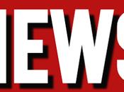 Walsall Midfielder Maziar Kouhyar Undergoes Surgery