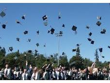 Degree Diploma Necessary?