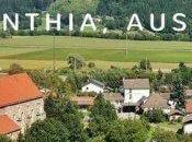Explore Medieval Treasures Carinthia, Austria