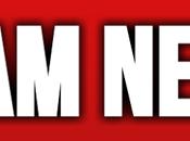 TEAM NEWS Swindon Town
