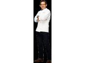 Texas Chefs Prepare Compete Chef, Season