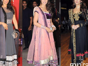 Pick Best Salwar Kameez with These Handy Tips!