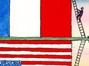 France Picked Funny Time Adopt America's Political Primary System
