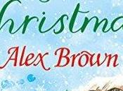 Just Christmas Alex Brown REVIEW