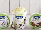 Alpro Coconut Cream