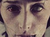 #2,230. Contracted (2013)