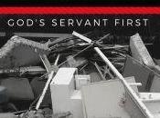 NEW: Cajun Storm God's Servant First Louisiana Catholic Business Thought Leader James Toups