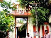 Venkata Subramaniam!