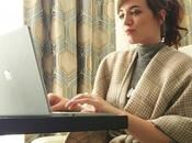 Should Work from Home? What Consider Before Committing Remote Role