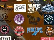 Celebrate Craft…Beer! (Get Your Tickets) Vancouver