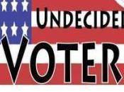 Myth Wasted Vote