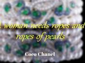 Quotes Every Jewelry Lover Needs Know Memorize!